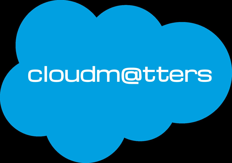 Cloud Matters